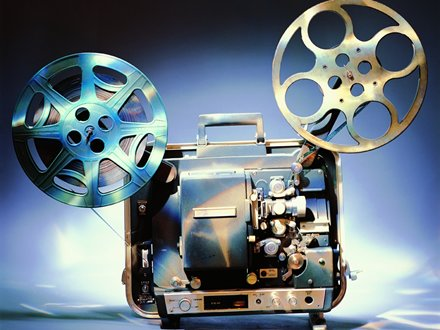 گزارش فیلمهای آخر هفته تلویزیون