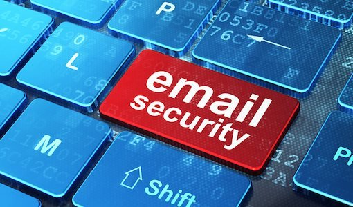 نکاتی برای جلوگیری از هک شدن ایمیل