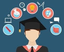 اجرای پایلوت اصلی نظام هدایت شغلی در پنج دانشگاه