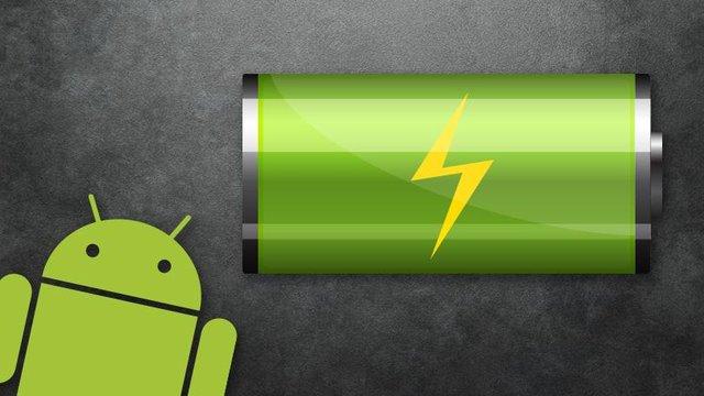 چهکنیم که باتری گوشی شارژ بیشتری نگه دارد؟