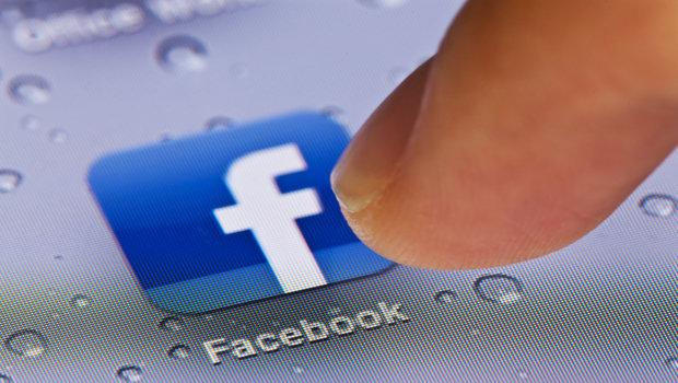 راهکاری برای ندیدن پستهای آزاردهنده در فیسبوک