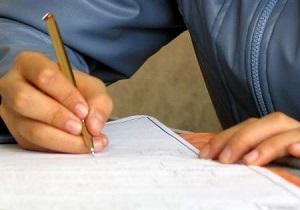 کلید آزمون «ای پی تی» دانشگاه آزاد منتشر شد