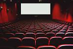 تعطیلی سینماها، جمعه و شنبه