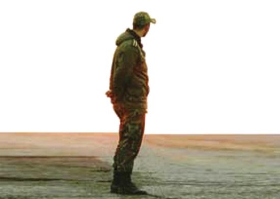 محاسبه خدمت سربازی در سوابق بیمه ای