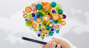 سرویس محتوا از ماه آینده برای موبایلها اجرایی میشود