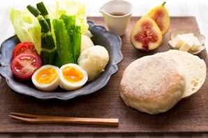 هرگز این خوراکیها را در وعده صبحانه نخورید