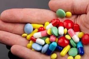 داروهای خوب برای دردهای بد