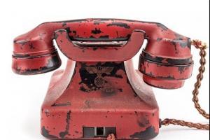 برای تغییر نام یا وصل تلفن به حضور مالک نیازی نیست