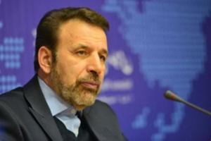 توضیح وزیر ارتباطات درباره اضافه شدن هزینههای آپلود