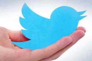 توییتر پیامهای دایرکت اشخاصی که نمیشناسید را فیلتر میکند