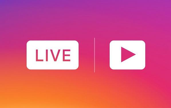قابلیت جدید اینستاگرام؛ پخش مجدد لایو استوری