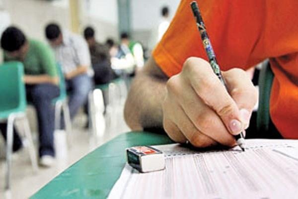آغاز فعالیت سامانه درخواست تجدیدنظر نتایج آزمون ورودی مدارس استعدادهای درخشان