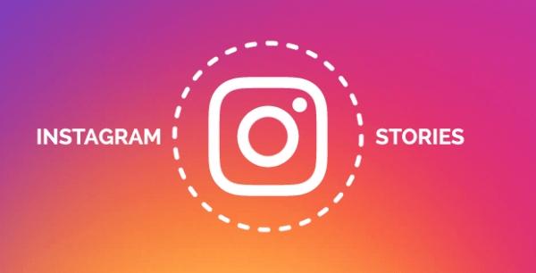 استوری اینستاگرام را به صورت صوتی و تصویری پاسخ دهید