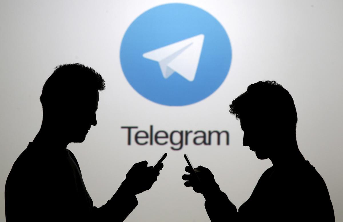 همه چیز درباره هک تلگرام / آیا تلگرام هک میشود ؟