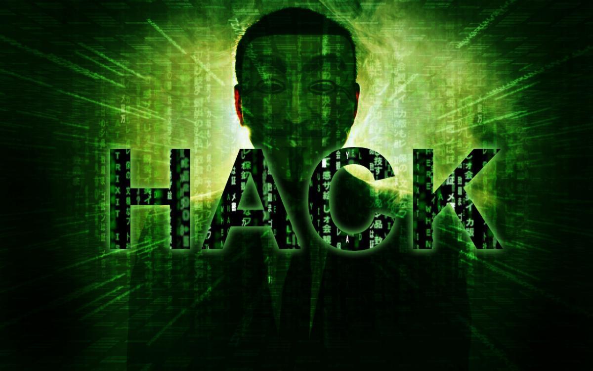 کدام نرم افزار اطلاعات شما را به سرقت میبرد؟