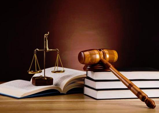 برگزاری آزمون وکالت از سوی مرکز وکلا در پاییز ۹۸