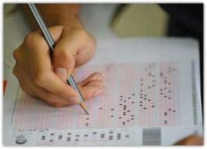 ثبتنام بیش از ۳۶۸ هزار داوطلب در کنکور ۹۶