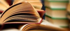 آغاز طرح پاییزه کتاب از فردا در کتابفروشیهای خوزستان