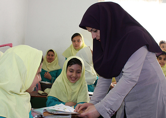موافقت مجلس و دولت برای جذب نیرو در آموزش و پرورش