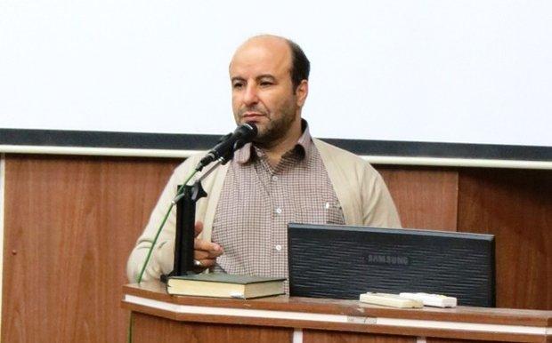 دانشکده علوم پزشکی آبادان در زمره دانشگاه های بینالمللی قرار گرفت