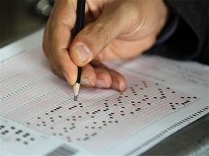 تأثیر ۳۰ درصدی سوابق تحصیلی دانشآموزان در کنکور سراسری/ راهاندازی سامانه فارغالتحصیلان