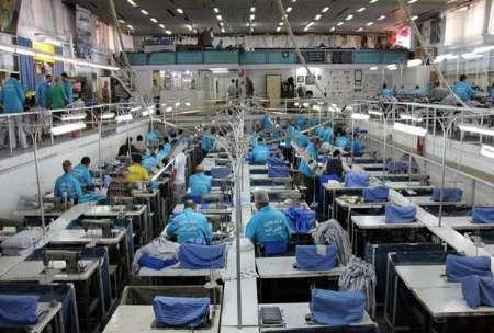 ایجاد 21 هزار شغل در زندان های کشور