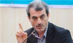 جذب ۷ هزار نیرو با اجباری شدن پیشدبستانی در خوزستان