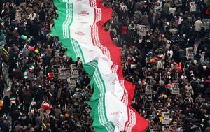 محدودیتهای ترافیکی 22 بهمن ماه در اهواز اعلام شد