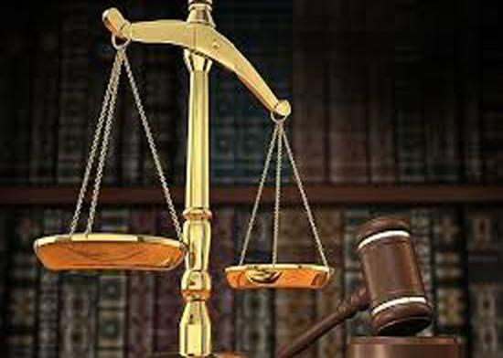نتایج مصاحبه علمی اوطلبان تصدی منصب قضا اعلام شد
