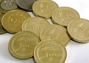 عیدی تمامی بازنشستگان با حقوق بهمن ماه پرداخت میشود