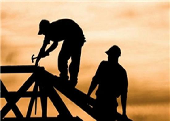 سازمان فنی حرفهای مکلف به تجدید مهارت کارگران تحت پوشش بیمه بیکاری است