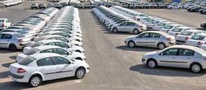 جدول کامل قیمت انواع خودرو / ۲۰ بهمن