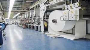 دو کارخانه کاغذ و الکل سوختی در خوزستان راهاندازی میشود