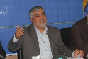 6 هزار فرصت شغلی برای مددجویان کمیته امداد خوزستان