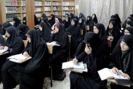 پذیرفته شدگان آزمون استخدامی آموزش و پرورش مهر 96 وارد مدارس می شوند