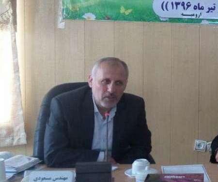 مسئول وزارتی: دولت بیمه کارکنان مدارس غیردولتی را پیگیری می کند