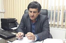 دانشکده هنر آبادان اسیر سیاستهای انقباضی وزارت علوم