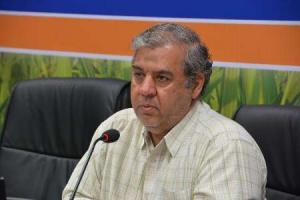 دو کارخانه تولید شکر قهوهای و شکر دارویی در خوزستان آماده بهره برداری شد