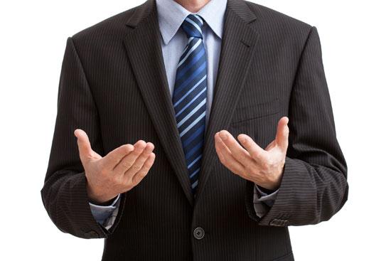 ۲۸ دانستنی جالب که بر استخدام شما تاثیر میگذارد