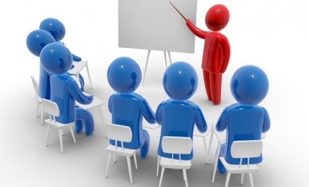 برگزاری پنجمین دوره کارگاه آموزشی عملی حسابداری پیمانکاری