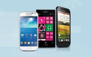 چگونه گوشی هوشمند کارکرده خود را تعویض کنید؟