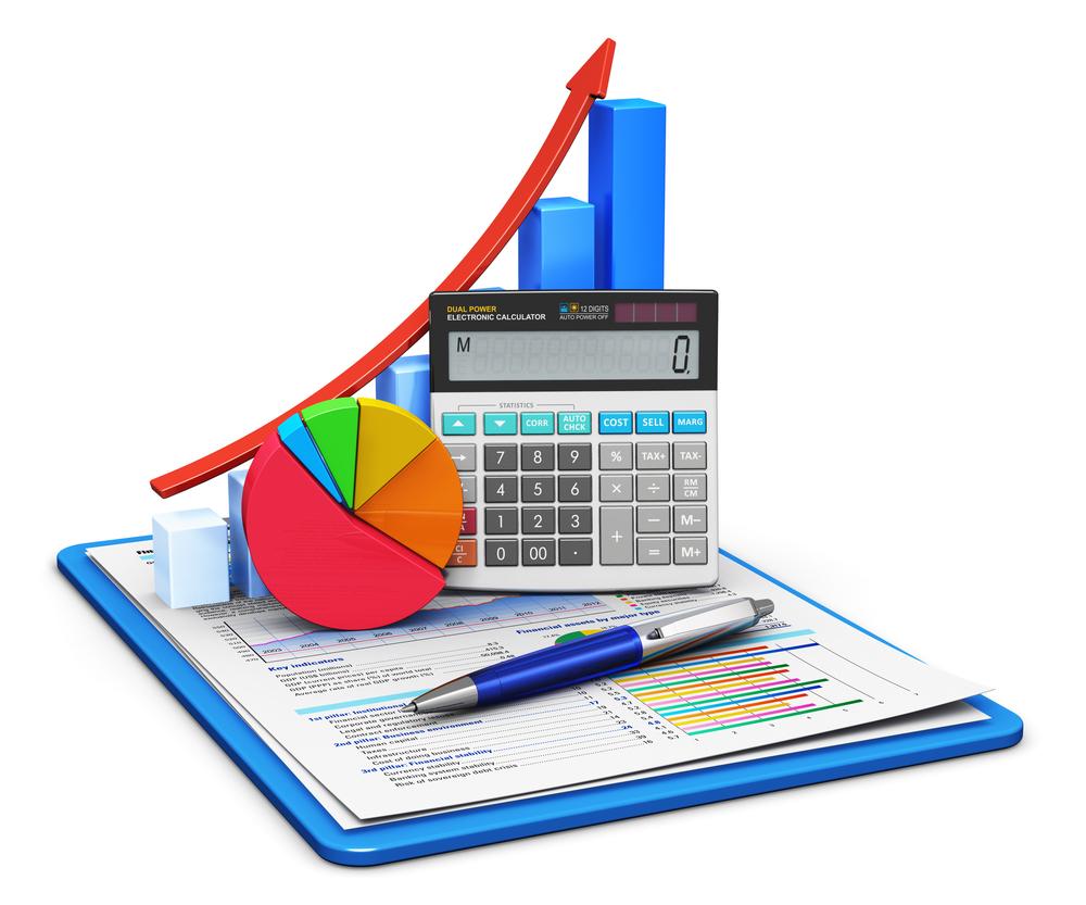 استخدام کارشناس مالی در آبادان
