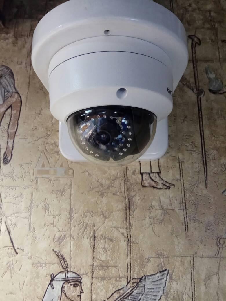فروش و نصب دوربین ،دزدگیر  و  اعلان سرقت اماکن