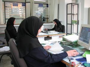 «بازنشستگی پیش از موعد زنان» فرصتی برای اشتغال جوانان ایجاد میکند