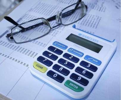 استخدام کارشناس حسابداری