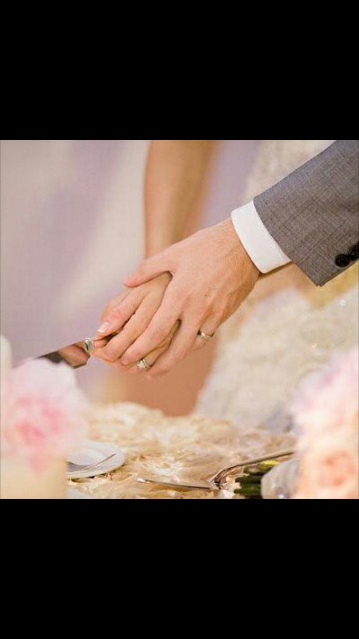 تشریفات و خدمات ازدواج روبان