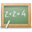 تدریس خصوصی زبان انگلیسی و فیزیک