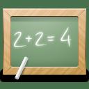 تدریس خصوصی دروس کامپیوتر
