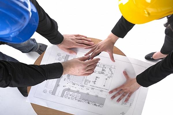 استخدام مهندس معماری و عمران در اهواز