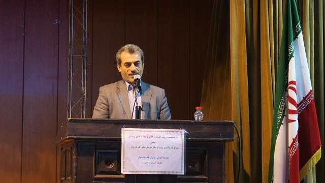 ۳۲۰۰ نفر در خوزستان معلم حق التدریس شدند/ کمبود ۷ هزار نیروی معلم در خوزستان
